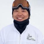 Hiroyuki Iwahara