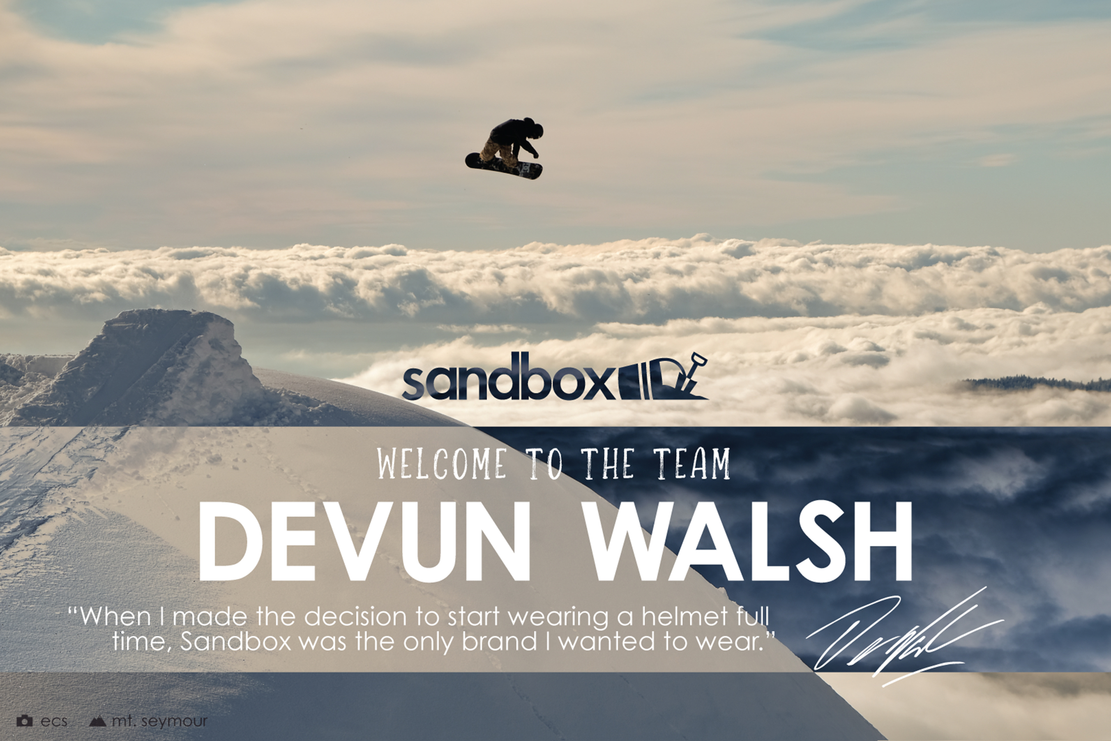 Devun-Walsh-Press-Release-Action