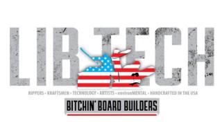 libtech_logo