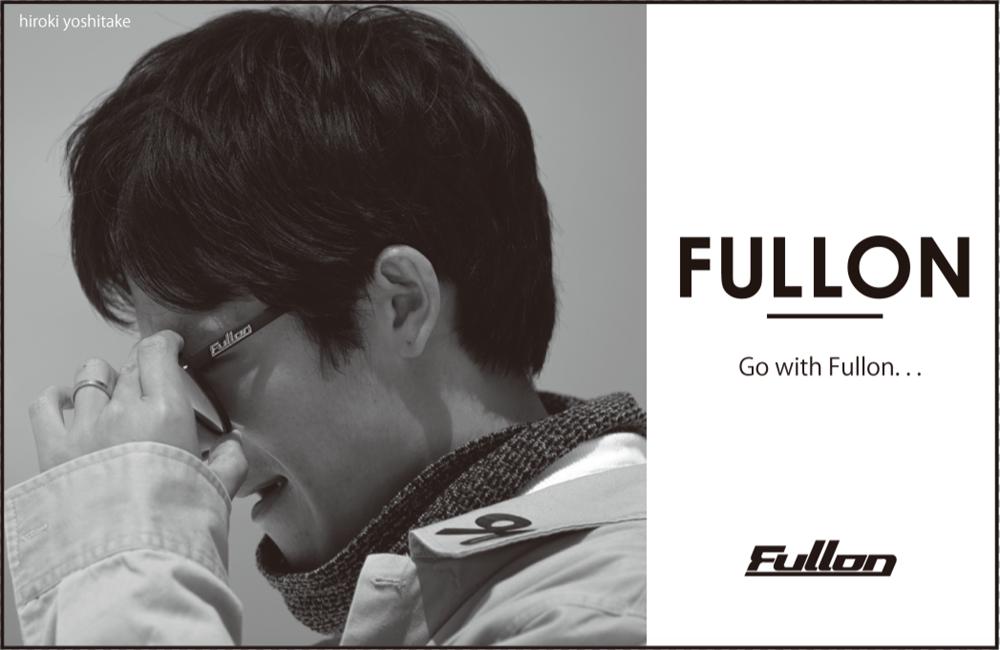2018_Brandroom_FULLON