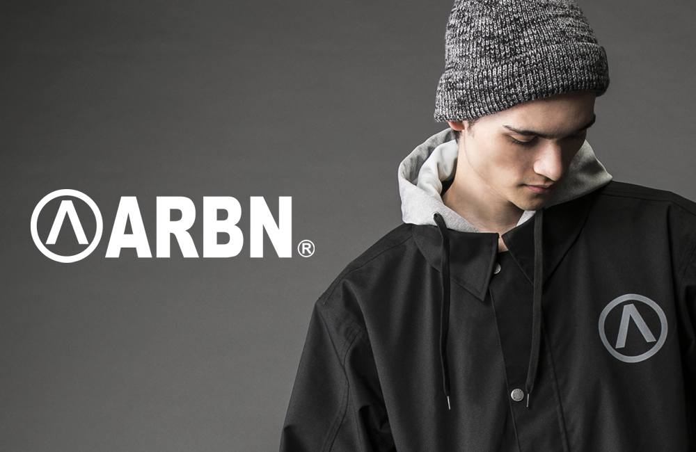 ARBN 1000x650