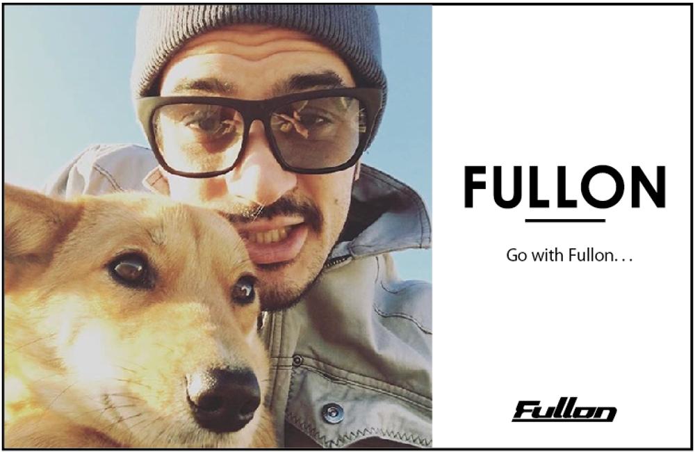 Brandroom_Fullon
