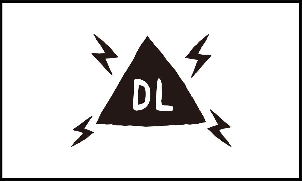 death-label