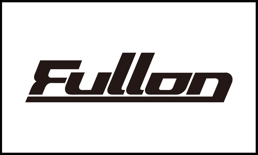 fullon