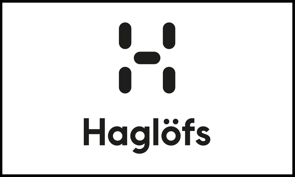 haglogs