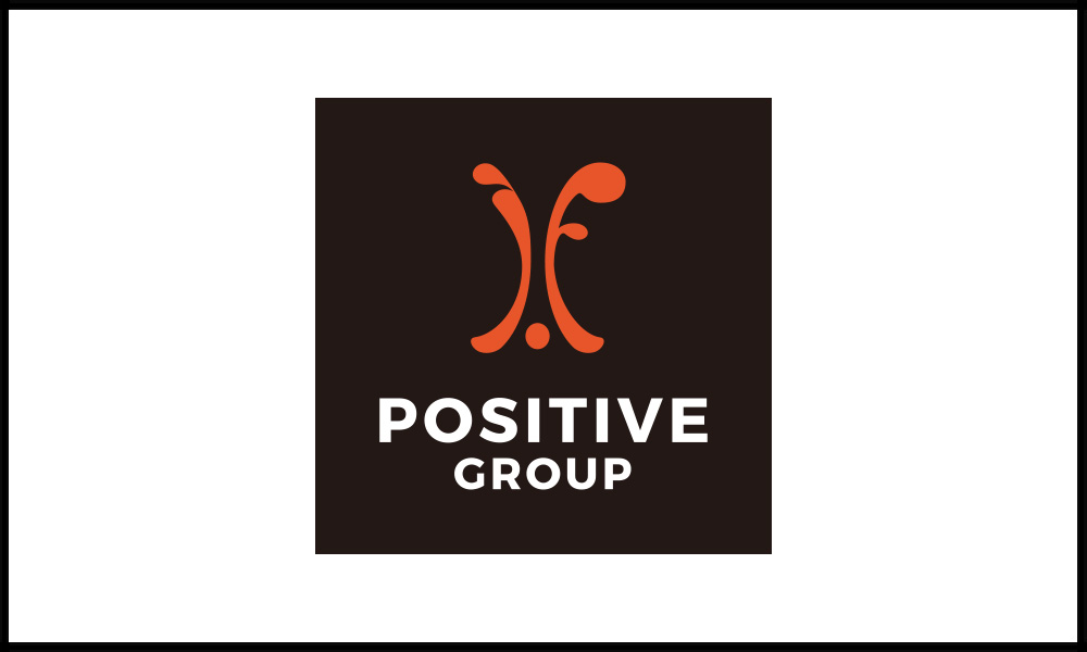 positive-group