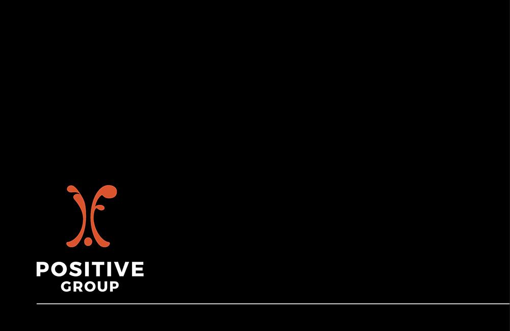 positivegroup_room_kari_s