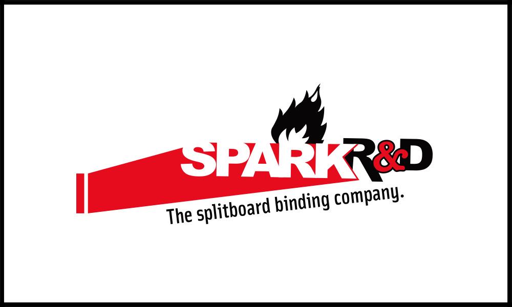 spark-rd
