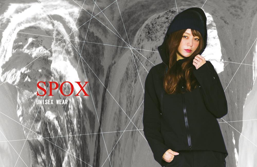 spox_room