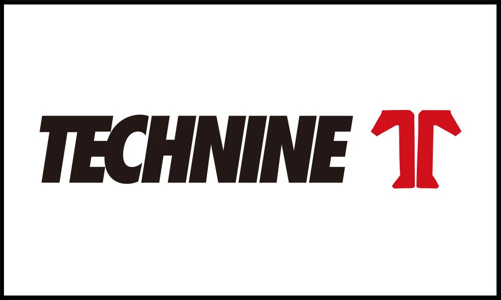 tech-nine