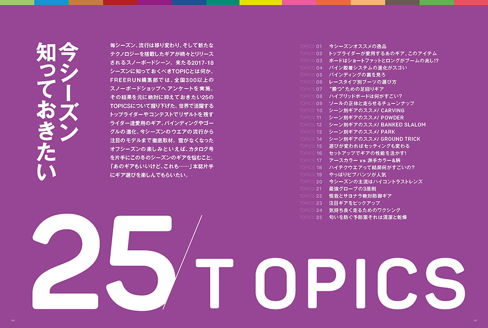 25topic-1