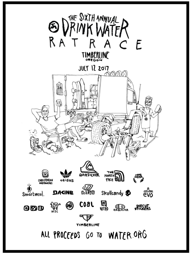 RatRace6flyer-687x916@2x