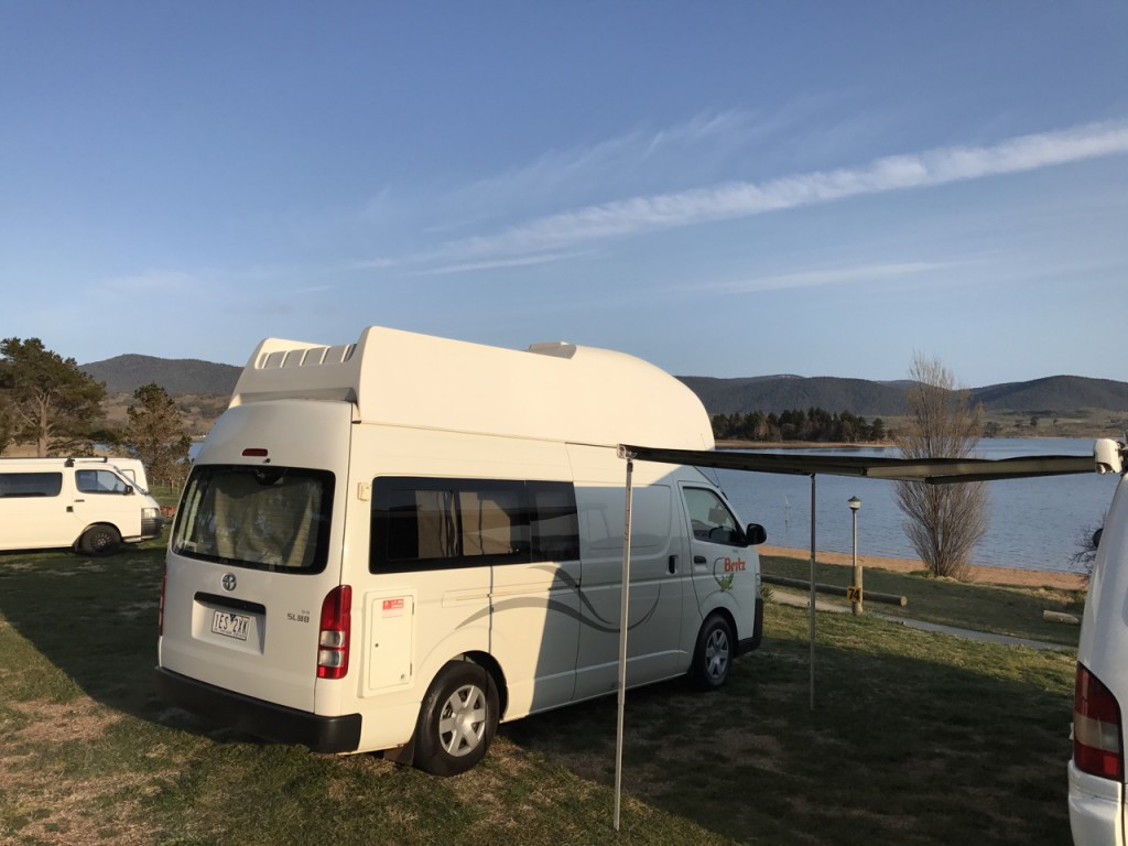 camper van-6
