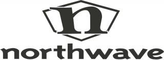 northwave_vintage