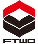 FTWO_Logo