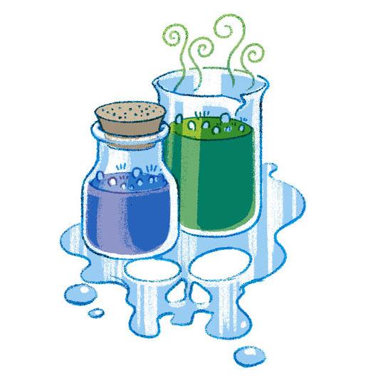 どんなに便利な物質であっても、それが環境や人間以外(ときには人間を含むことも)の生物に影響があるとなれば、躊躇はない。BURTONは即刻、その使用を取りやめる