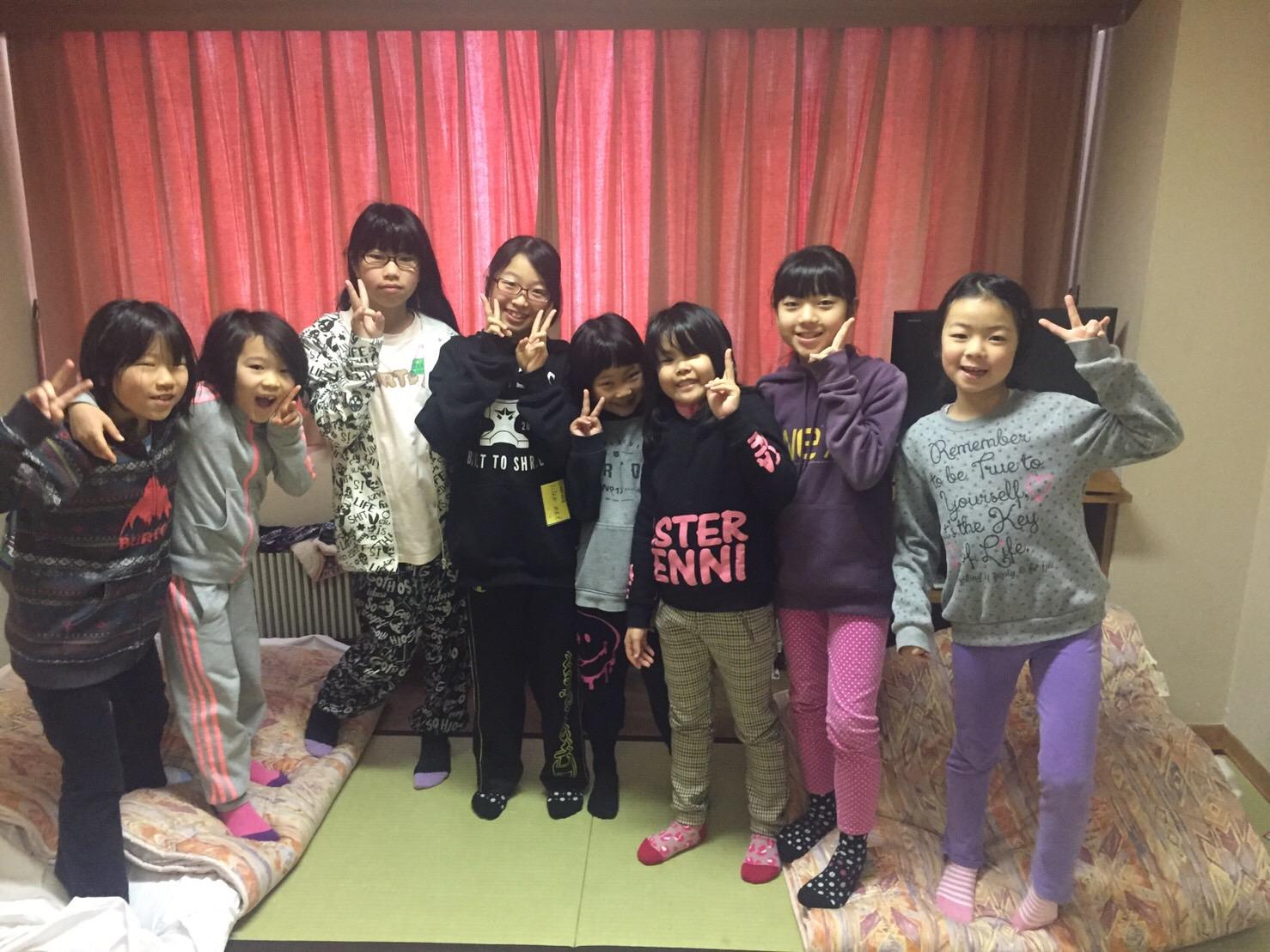 写真 2017-01-14 9 10 00 (1)