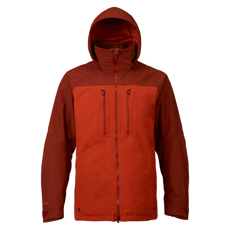 [ak]-GORE‑TEX®-2L-Swash-Jacket