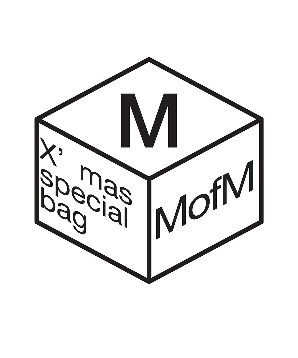 X'MAS_BAG_M