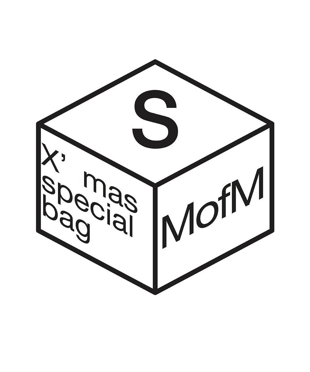 X'MAS_BAG_S