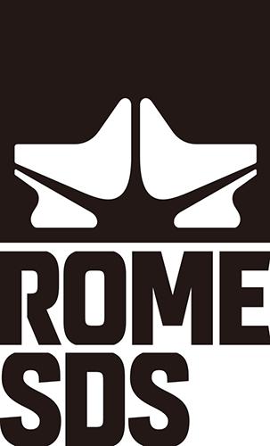 18_HASCO_AA_Rome_logo