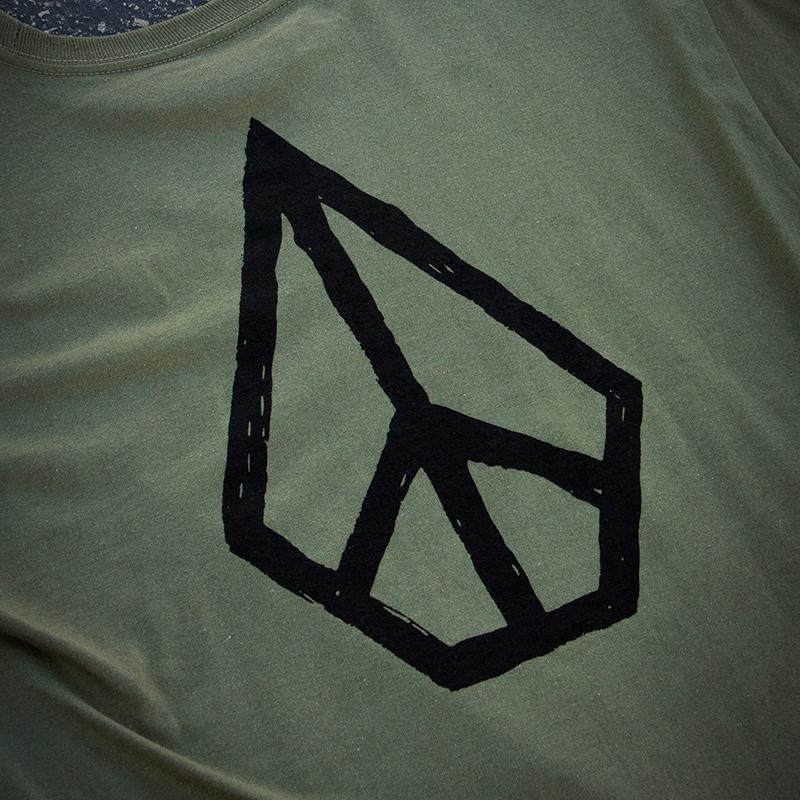 5_peace_stone
