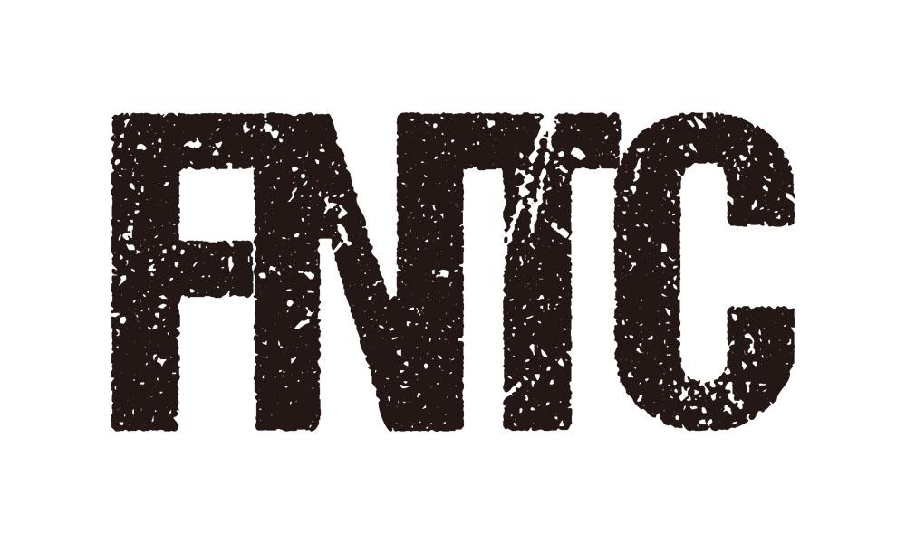 FNTClogo1