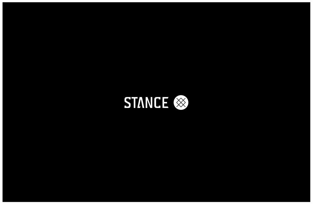 stance room