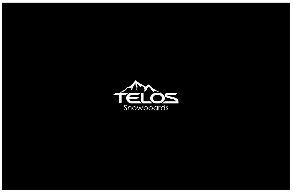 telos room-01