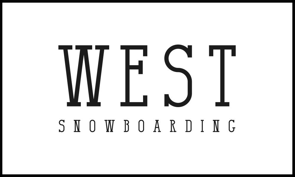 west-snowboard