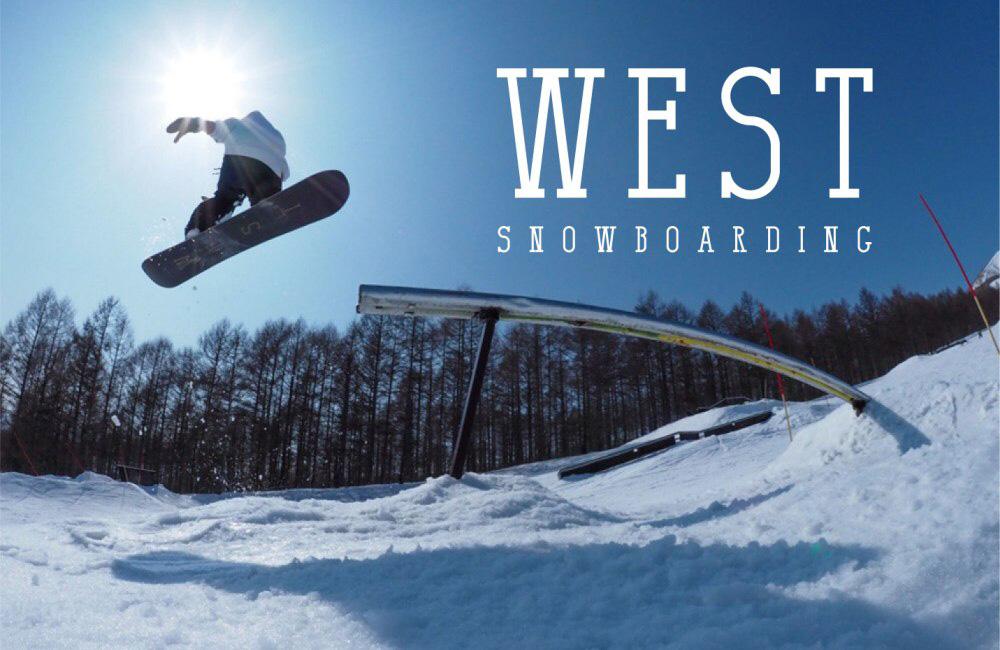 westsnowboard_image