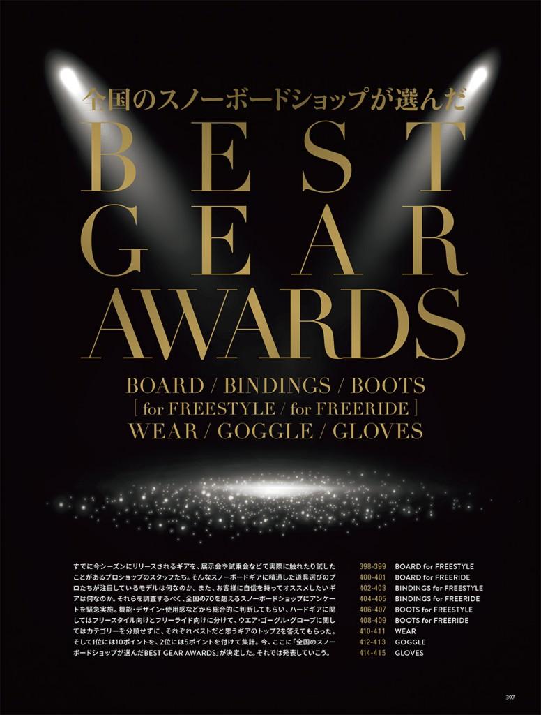 397-415_Award5_sai.indd