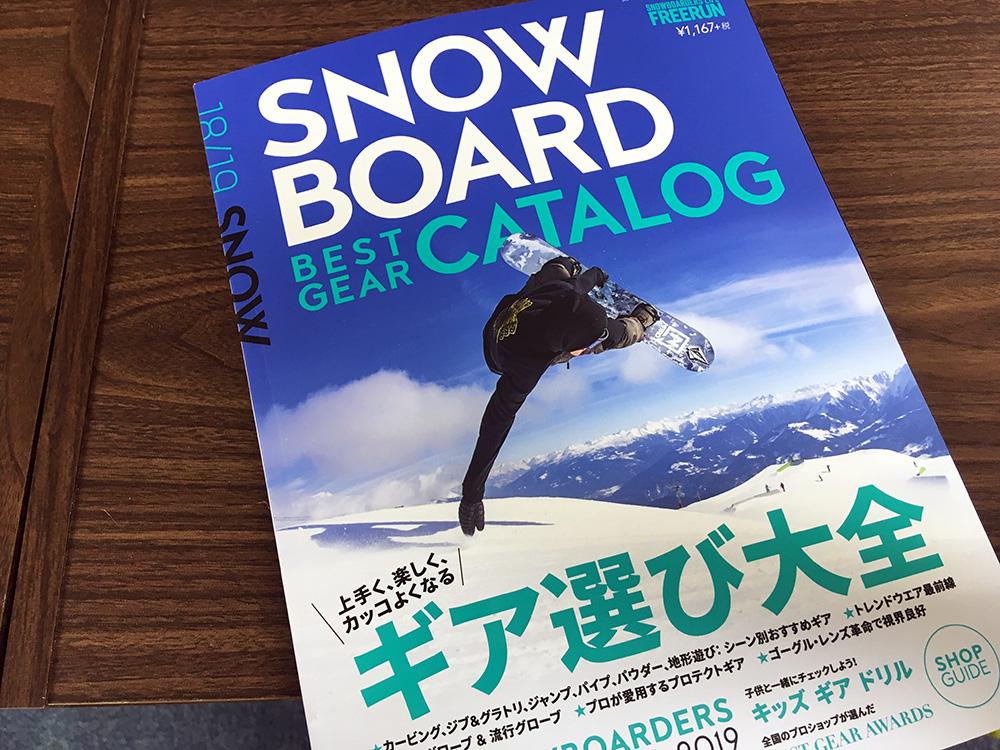 catalog_S