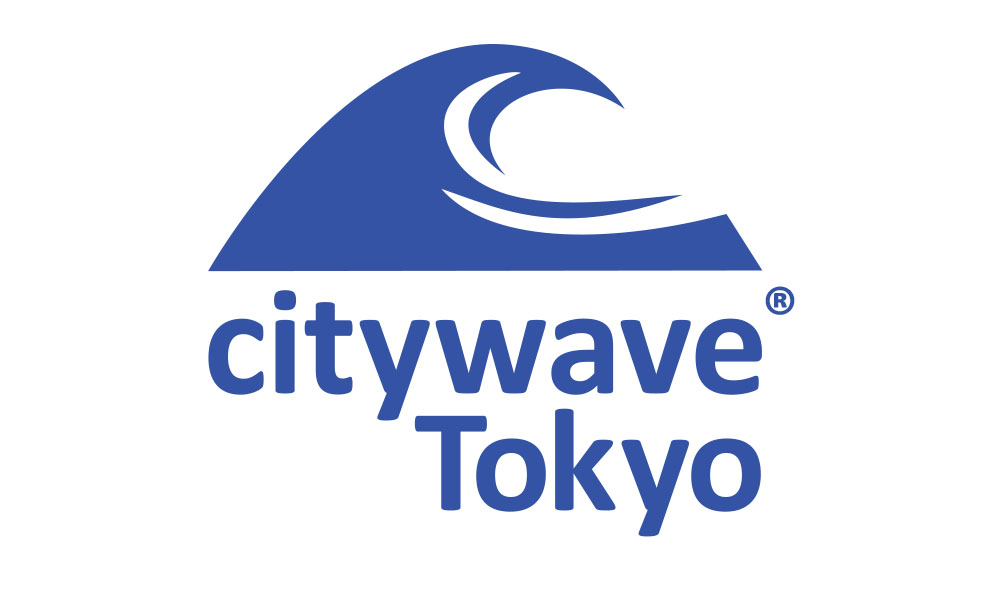citywave