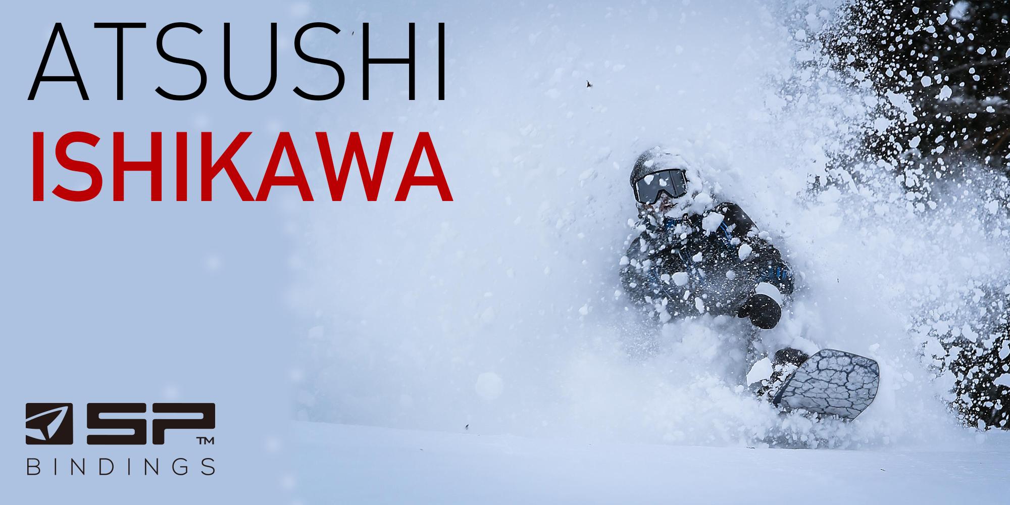 18-19_Atsuhi_USP_top