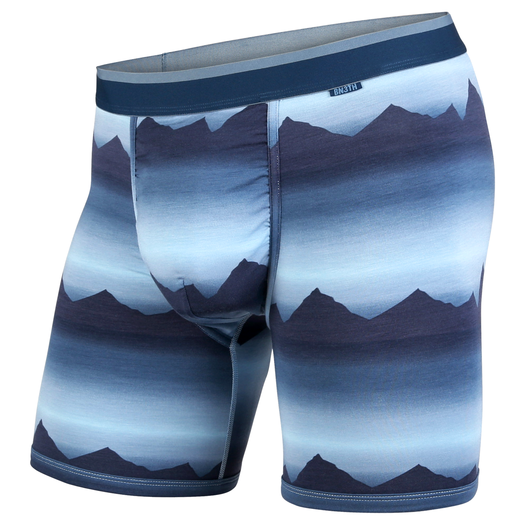 Product18-Boxer-Brief-Print-Horizon-Mountains-Front