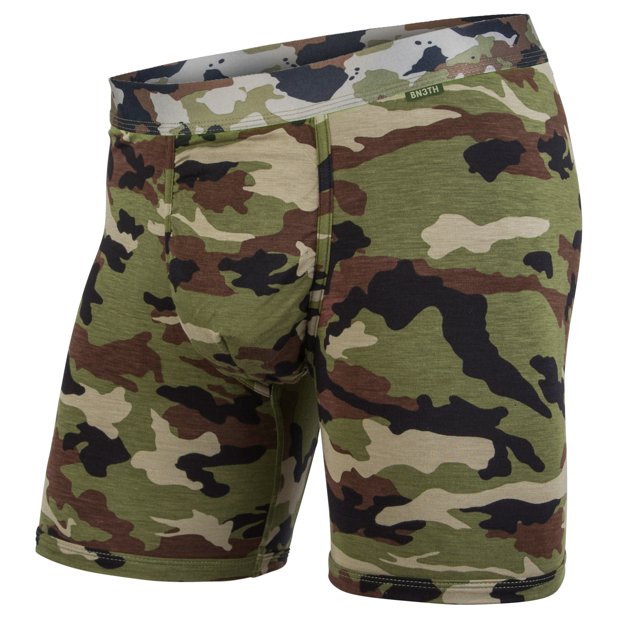 Product18-Print-Camo-Front
