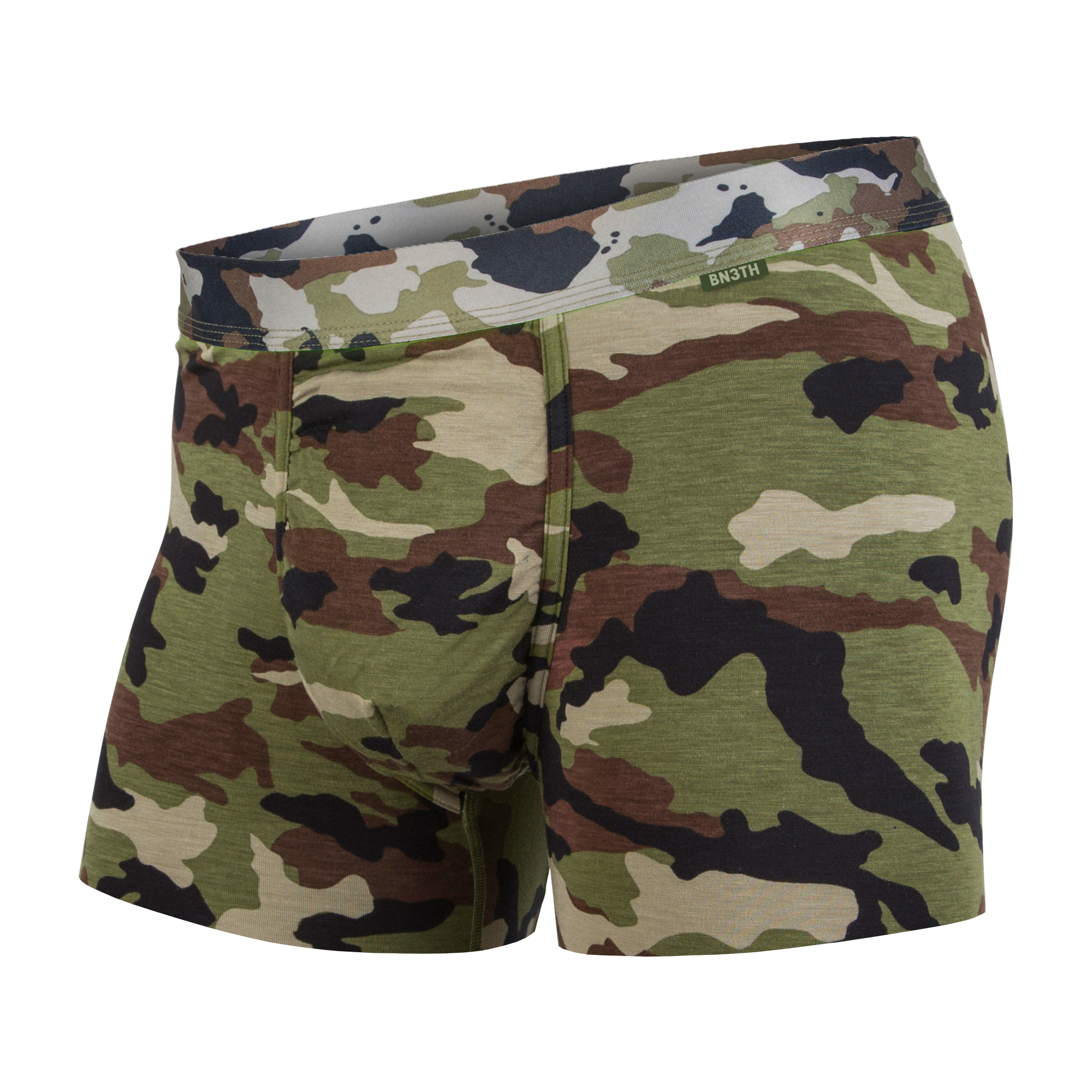 Product18-Trunk-Print-Camo-Front