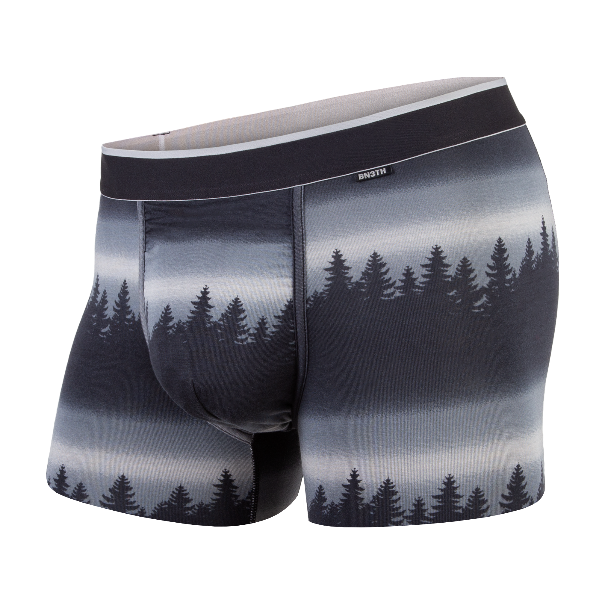 Product18-Trunk-Print-Horizon-Forest-Front
