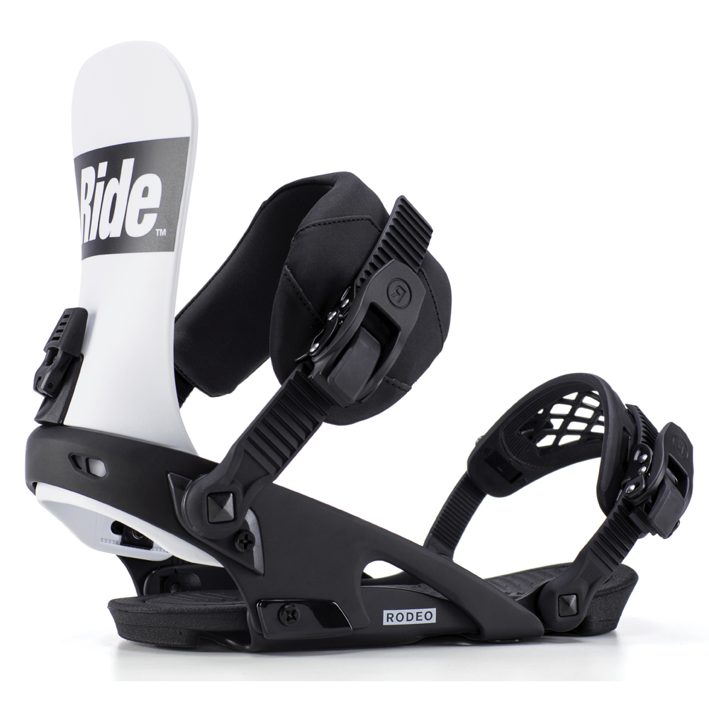 ride_binding