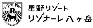 r_logo_2013_08