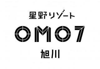 OMO_logo_ASAHIKAWA_0906_CS5-01