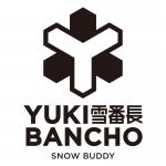 雪番長 / YUKIBANCHO