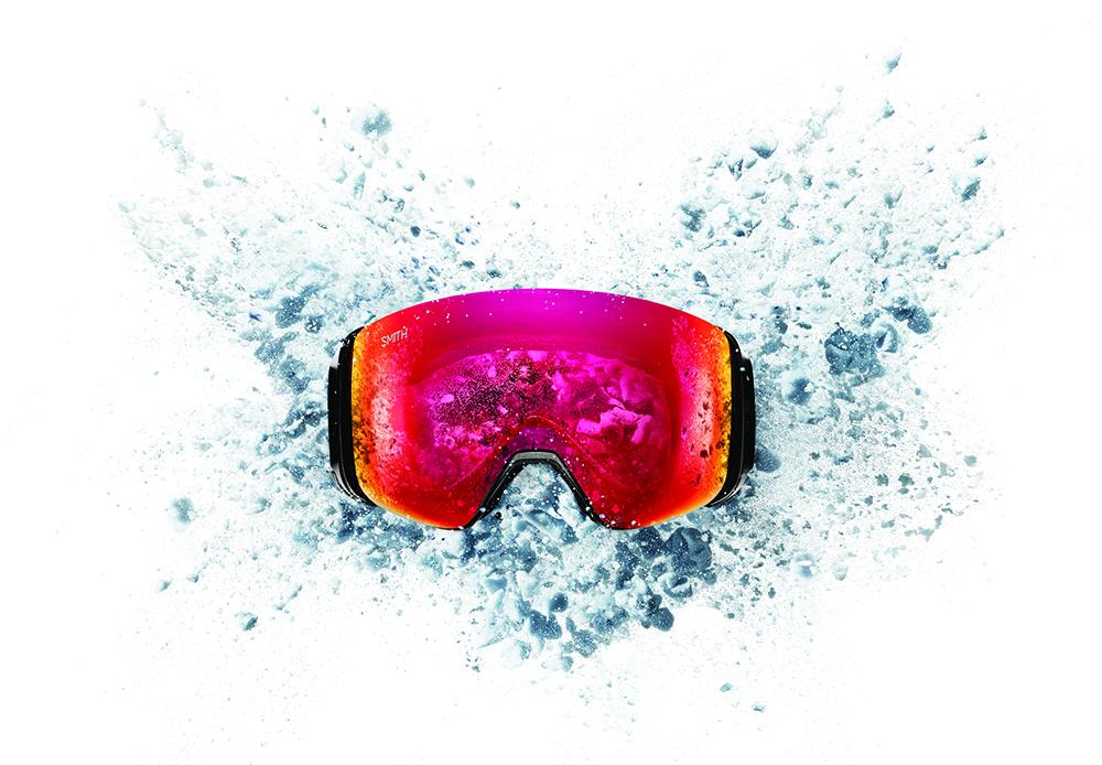 ChromaPop_Snow_4D_BURST_SMALL_FLAT_CMYK