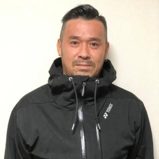 SAJナショナルデモンストレーター 進藤 勝