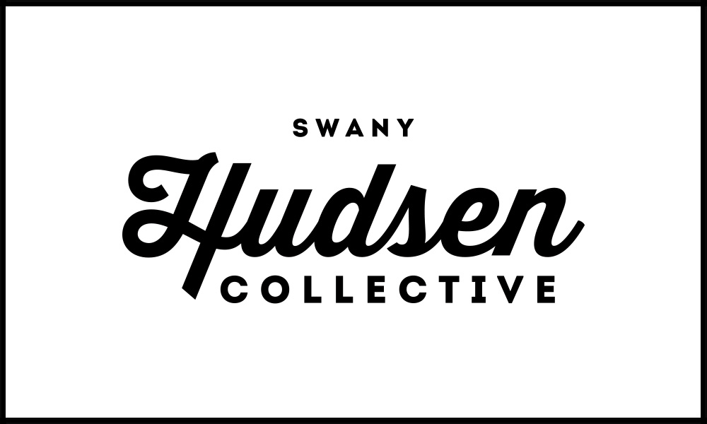 HUDSEN Collective
