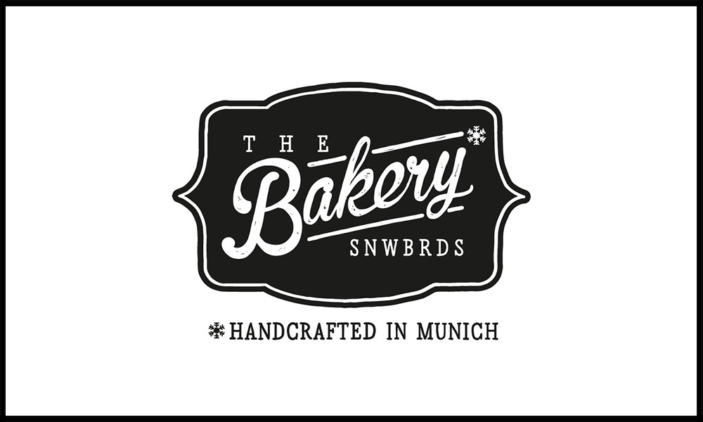 The Bakery Snowboards