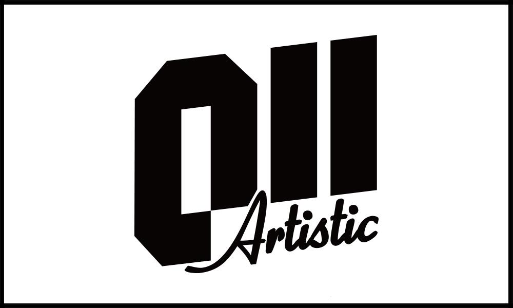 011-artistic