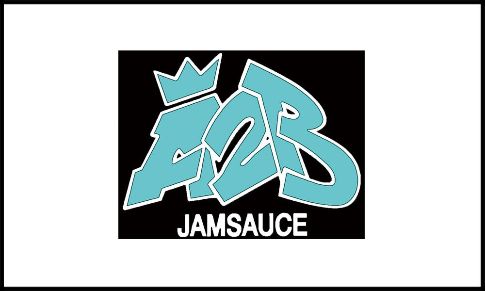 a2b-jamsauce