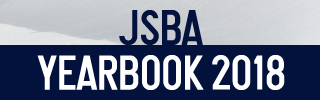 JSBA year book 2018